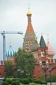 20160917_莫斯科:20160917_133_莫斯科克里姆林宮_聖巴索大教堂.JPG