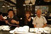 20110605_大江兩班家韓式料理:20110605_021_大江兩班家韓式料理.JPG