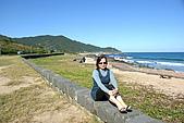 20081201_金山_宜蘭濱海風光:DSC00024.JPG