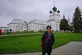 20160920_雅羅斯拉夫~蘇利密耶夫(莫斯科)~聖彼得堡:20160920_074_羅斯托夫_克里姆林宮建築群.JPG