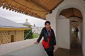 20160920_雅羅斯拉夫~蘇利密耶夫(莫斯科)~聖彼得堡:20160920_095_羅斯托夫_克里姆林宮建築群.JPG