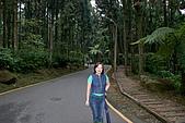 20080926_溪頭、杉林溪:0004_溪頭.JPG