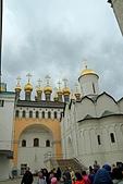 20160917_莫斯科:20160917_145_莫斯科克里姆林宮.JPG