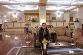 20160917_莫斯科:20160917_189_莫斯科_Radisson Royal Hotel.JPG