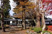 20151103~07_日本東北_秋詩篇篇_Day 1(RX100 IV):20151103_007_秋田縣小倉園庭園餐廳.JPG