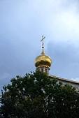 20160920_雅羅斯拉夫~蘇利密耶夫(莫斯科)~聖彼得堡:20160920_164_札格爾斯克_聖三一修道院.JPG