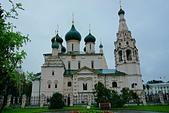 20160919_蘇茲達爾~雅羅斯拉夫:20160919_017_雅羅斯拉夫_先知伊利亞教堂主教顯靈教堂.JPG