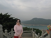 珠海_金臺寺:IMG_0062.JPG