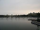 珠海_漁人碼頭:IMG_0239.JPG
