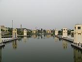 珠海_漁人碼頭:IMG_0240.JPG