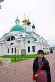 20160920_雅羅斯拉夫~蘇利密耶夫(莫斯科)~聖彼得堡:20160920_030_羅斯托夫_雅各列夫斯基修道院.JPG