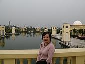 珠海_漁人碼頭:IMG_0241.JPG