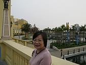珠海_漁人碼頭:IMG_0242.JPG