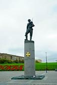 20160917_莫斯科:20160917_018_莫斯科_勝利紀念碑公園.JPG