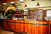 20140324_捷克之旅:20140324_捷克之旅_003_皮爾森啤酒廠風味餐.JPG