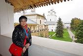 20160920_雅羅斯拉夫~蘇利密耶夫(莫斯科)~聖彼得堡:20160920_096_羅斯托夫_克里姆林宮建築群.JPG