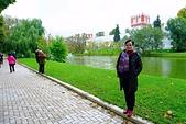 20160917_莫斯科:20160917_045_莫斯科_新聖女修道院.JPG