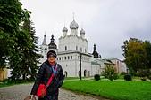 20160920_雅羅斯拉夫~蘇利密耶夫(莫斯科)~聖彼得堡:20160920_051_羅斯托夫_克里姆林宮建築群.JPG