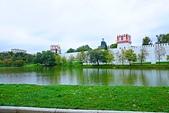 20160917_莫斯科:20160917_049_莫斯科_新聖女修道院.JPG
