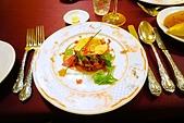 20160917_莫斯科:20160917_061_莫斯科_杜蘭朵宮殿餐廳.JPG