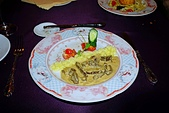 20160917_莫斯科:20160917_065_莫斯科_杜蘭朵宮殿餐廳.JPG