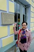 20160917_莫斯科:20160917_074_莫斯科_杜蘭朵宮殿餐廳.JPG