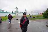 20160920_雅羅斯拉夫~蘇利密耶夫(莫斯科)~聖彼得堡:20160920_021_羅斯托夫_雅各列夫斯基修道院.JPG