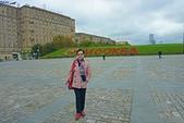 20160917_莫斯科:20160917_019_莫斯科_勝利紀念碑公園.JPG