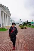 20160920_雅羅斯拉夫~蘇利密耶夫(莫斯科)~聖彼得堡:20160920_025_羅斯托夫_雅各列夫斯基修道院.JPG