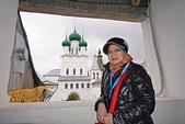 20160920_雅羅斯拉夫~蘇利密耶夫(莫斯科)~聖彼得堡:20160920_094_羅斯托夫_克里姆林宮建築群.JPG