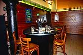 20140324_捷克之旅:20140324_捷克之旅_004_皮爾森啤酒廠風味餐.JPG