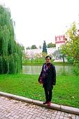 20160917_莫斯科:20160917_046_莫斯科_新聖女修道院.JPG