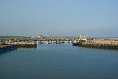 20080803_竹圍漁港:竹圍漁港_002.JPG