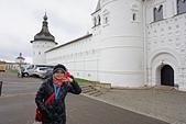 20160920_雅羅斯拉夫~蘇利密耶夫(莫斯科)~聖彼得堡:20160920_109_羅斯托夫_克里姆林宮建築群.JPG