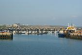 20080803_竹圍漁港:竹圍漁港_003.JPG