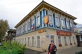20160920_雅羅斯拉夫~蘇利密耶夫(莫斯科)~聖彼得堡:20160920_121_羅斯托夫_街景`俄式午餐.JPG