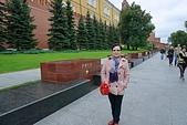 20160917_莫斯科:20160917_103_莫斯科_無名軍人墓.JPG