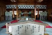 20160402_櫪木縣~長野縣:20160402_013_那須溫泉神社.jpg