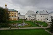 20160920_雅羅斯拉夫~蘇利密耶夫(莫斯科)~聖彼得堡:20160920_090_羅斯托夫_克里姆林宮建築群.JPG