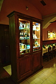 20140324_捷克之旅:20140324_捷克之旅_005_皮爾森啤酒廠風味餐.JPG