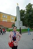 20160917_莫斯科:20160917_107_莫斯科克里姆林宮.JPG