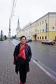 20160920_雅羅斯拉夫~蘇利密耶夫(莫斯科)~聖彼得堡:20160920_001_雅羅斯拉夫街景.JPG