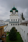 20160920_雅羅斯拉夫~蘇利密耶夫(莫斯科)~聖彼得堡:20160920_093_羅斯托夫_克里姆林宮建築群.JPG