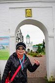 20160920_雅羅斯拉夫~蘇利密耶夫(莫斯科)~聖彼得堡:20160920_045_羅斯托夫_雅各列夫斯基修道院.JPG