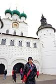 20160920_雅羅斯拉夫~蘇利密耶夫(莫斯科)~聖彼得堡:20160920_047_羅斯托夫_克里姆林宮建築群.JPG