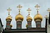 20160917_莫斯科:20160917_147_莫斯科克里姆林宮.JPG