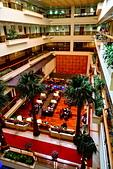 20141129~30_高雄之旅:20141130_001_高雄福華大飯店.JPG