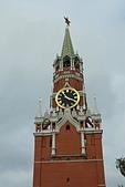 20160917_莫斯科:20160917_150_莫斯科克里姆林宮.JPG