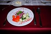 20160920_雅羅斯拉夫~蘇利密耶夫(莫斯科)~聖彼得堡:20160920_112_羅斯托夫_街景`俄式午餐.JPG