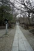 20160402_櫪木縣~長野縣:20160402_005_那須溫泉神社.jpg